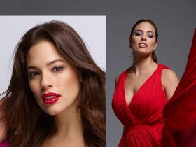 Celebrity Style,Ashley Graham,Gal Gadot
