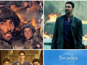 Discussion,Republic Day,Airlift,border